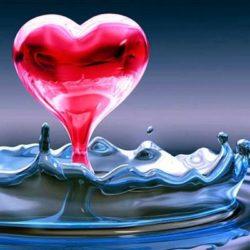 Benefici dell'acqua alcalina con la dieta alcalina